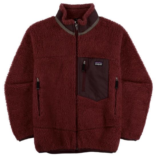 K's Retro-X Jacket-Special