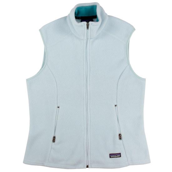 W's Synchilla Vest