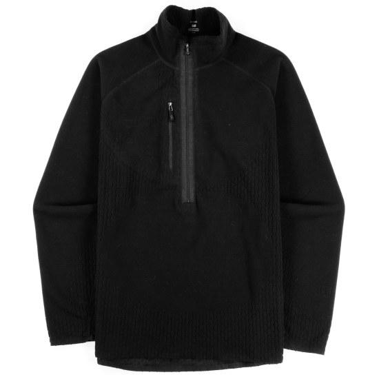 M's R1.5 Pullover