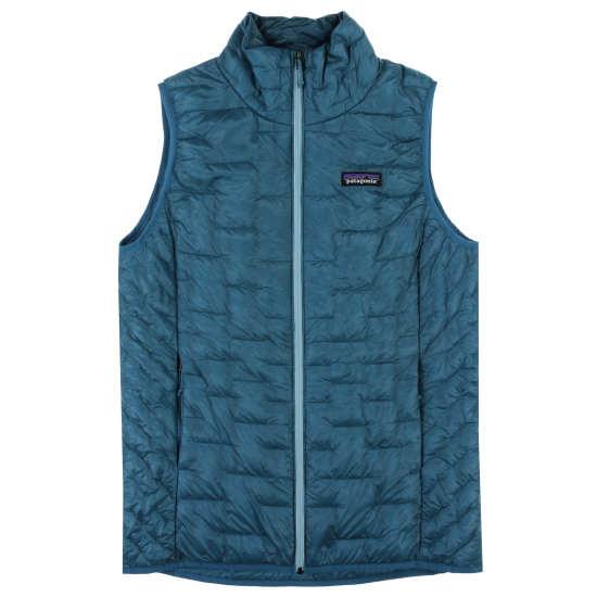 W's Micro Puff® Vest