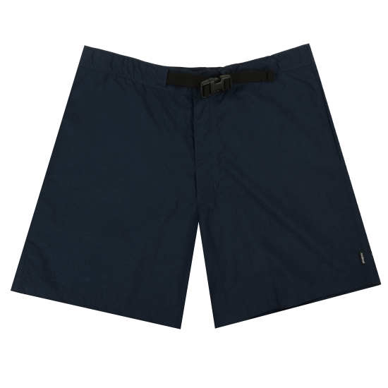 M's Biscayne Shorts