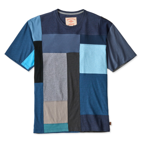 ReCrafted M's T-Shirt