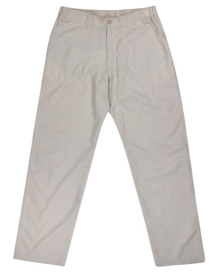 M's Island Hopper Pants