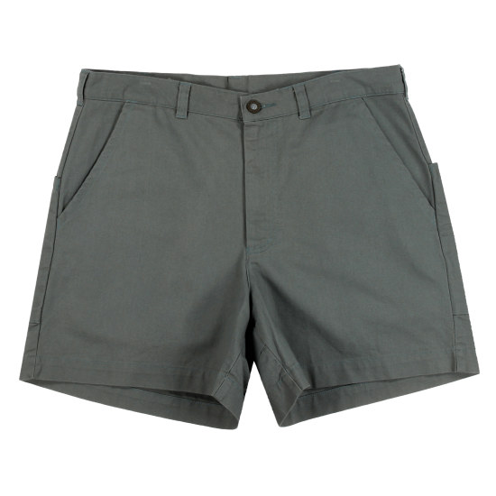 M's Lightweight Stand Up Shorts