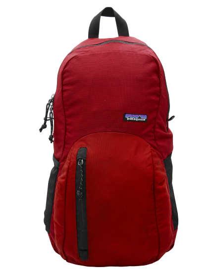 Aquila Daypack Bag