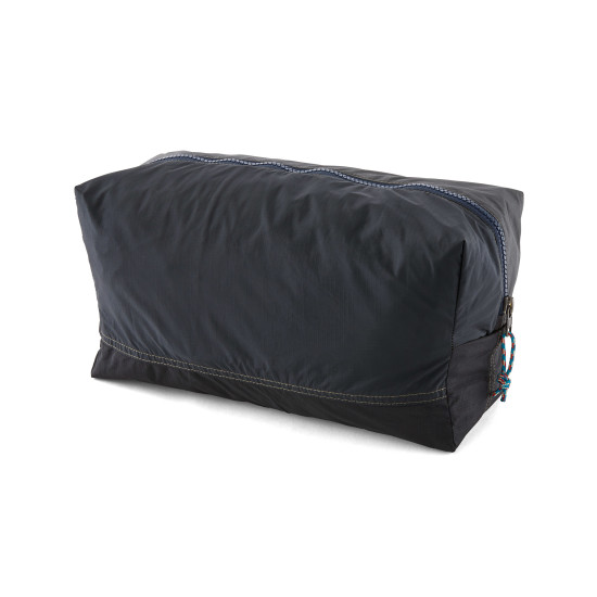ReCrafted Dirt Bag - Large