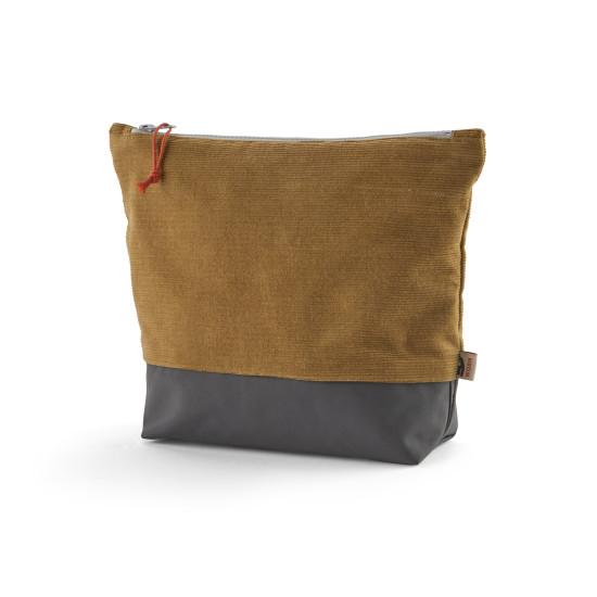 ReCrafted Road Trip Bag - Medium