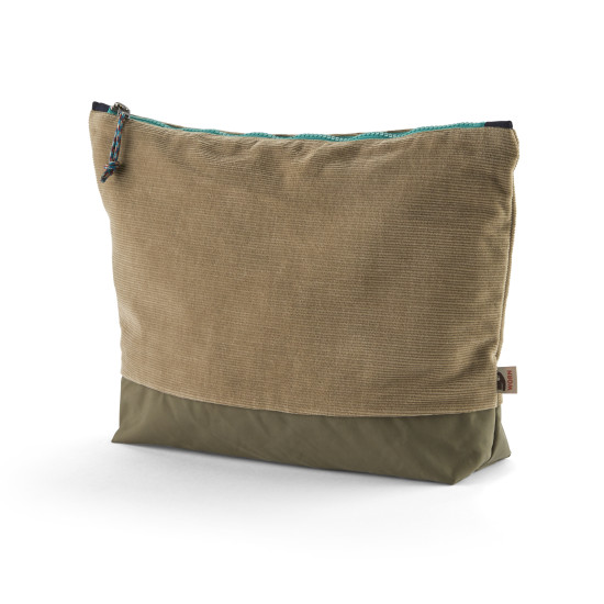 ReCrafted Road Trip Bag - Large