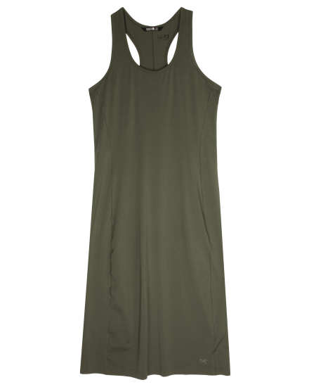 Jelena Dress Women's