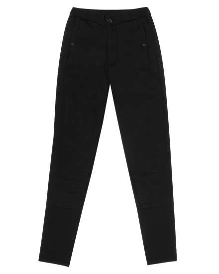 Insulator Pants