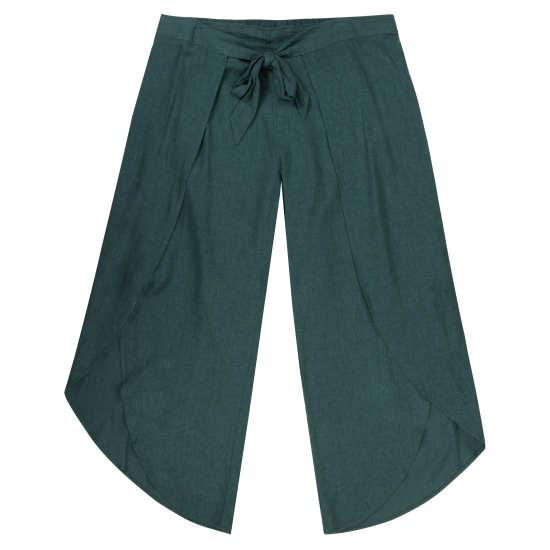W's Garden Island Pants