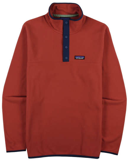 Patagonia Used Men S Clothing Worn Wear