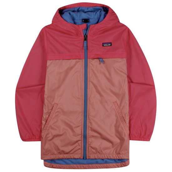 Girls' Quartzsite Jacket