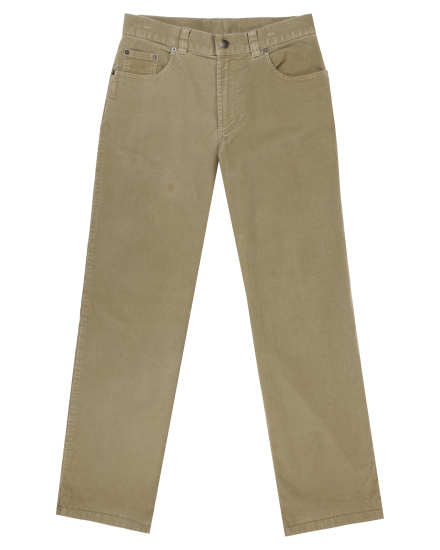 M's Growler Pants