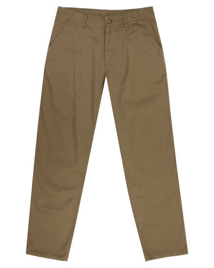 M's Four Canyons Twill Pants - Short