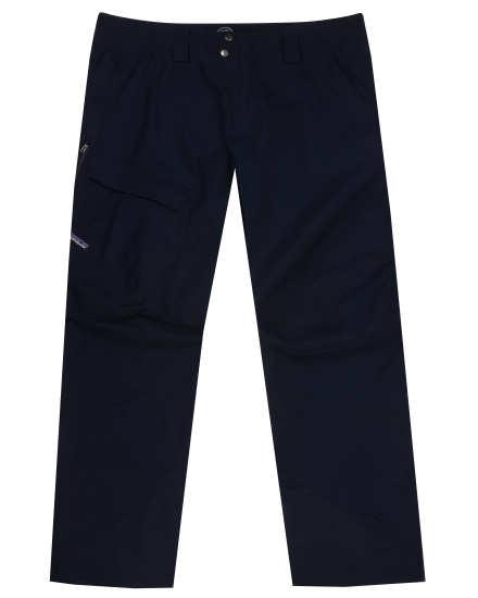 M's Powder Bowl Pants - Regular