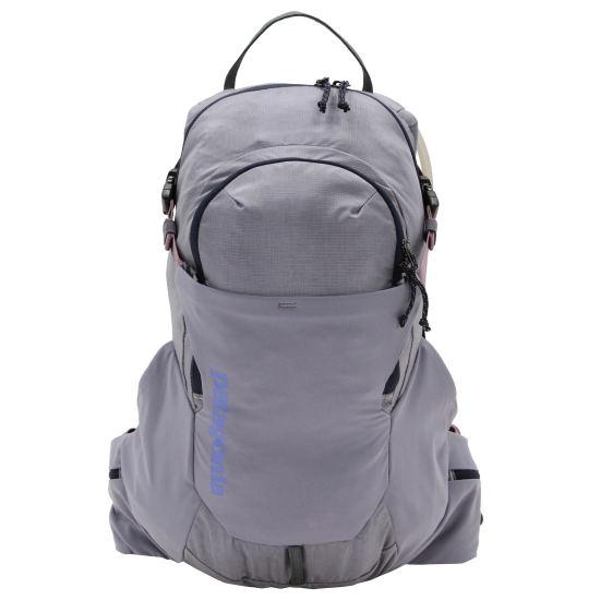 Nine Trails Pack 14L