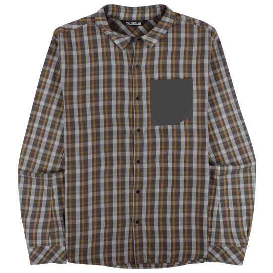 Bernal Shirt Men's