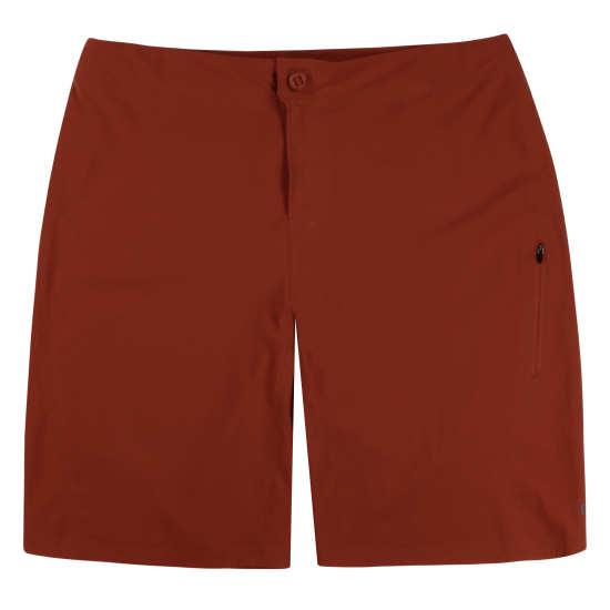 "M's Dirt Roamer Bike Shorts - 11½"""