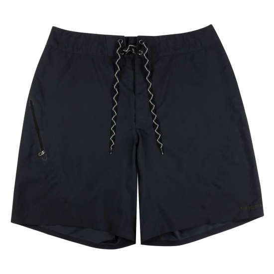 M's Yard Sale Board Shorts