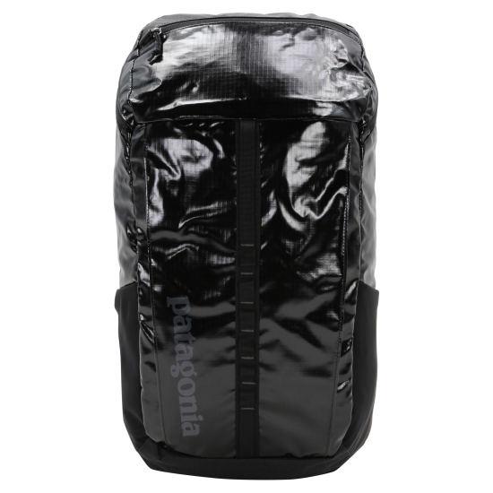 Black Hole® Pack 25L