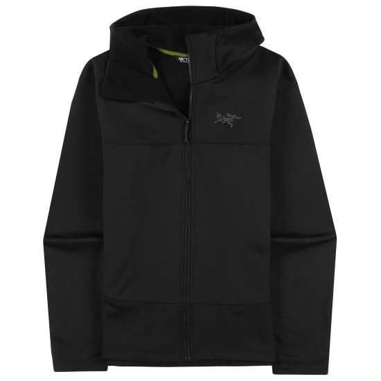 Arenite Hoody Men's