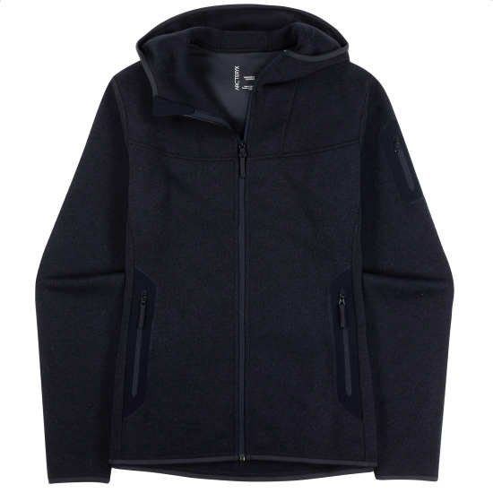 Covert Hoody Women's