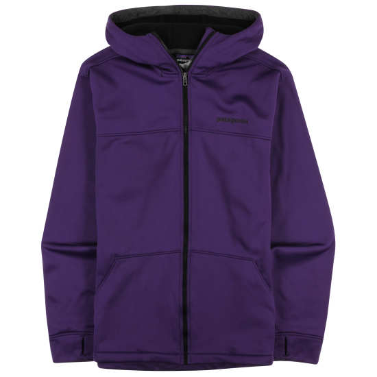 M's Slopestyle Hoody