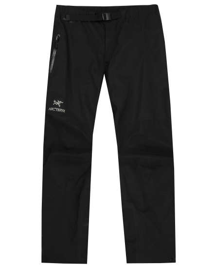 Beta AR Pant Women's
