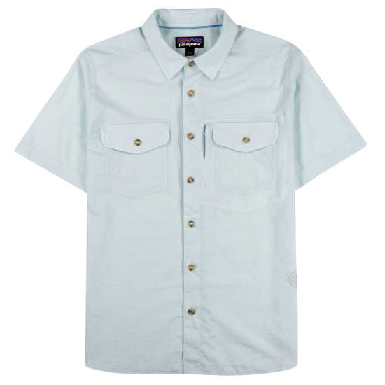 M's Cayo Largo II Shirt