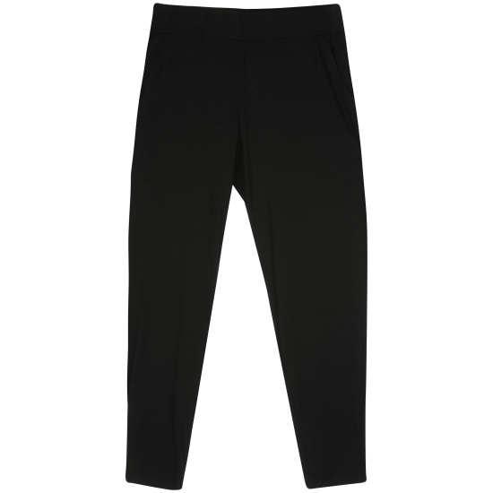 Viscose Jersey Legwear