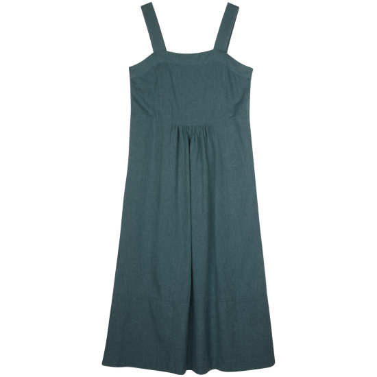 W's Garden Island Dress
