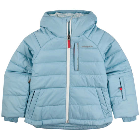 Girls' Pine Grove Jacket