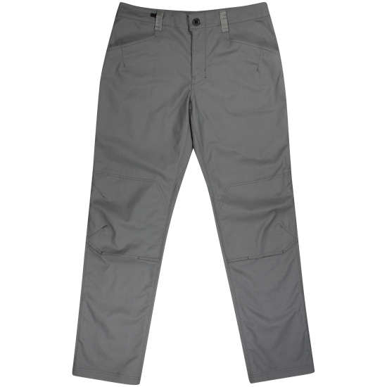 M's Gritstone Rock Pants