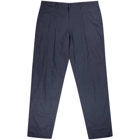 M's Lightweight All-Wear Hemp Pants
