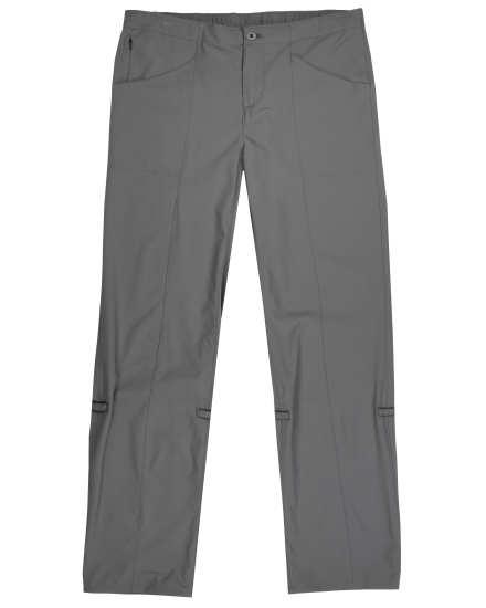 W's High Spy Pants - Regular