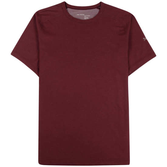 Captive T-Shirt Men's