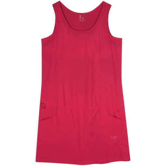 Contenta Dress Women's