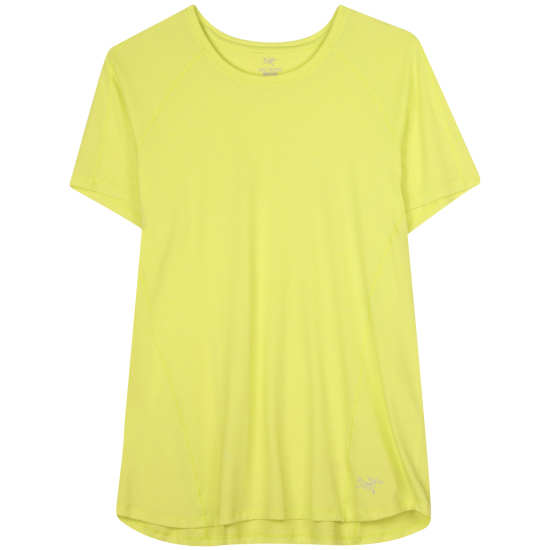 Tolu Top SS Women's