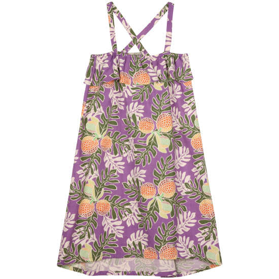 Girls' Pataloha™ Dress