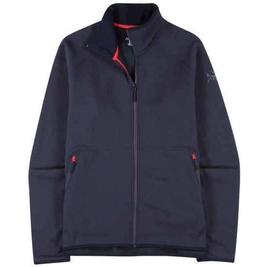 Maeven Jacket Women's