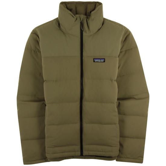 M's Bivy Down Jacket