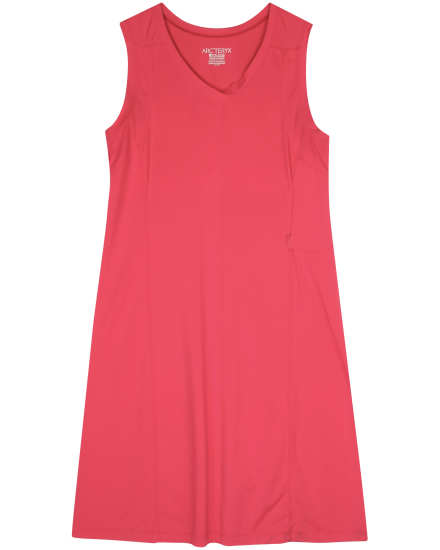 Soltera Dress Women's