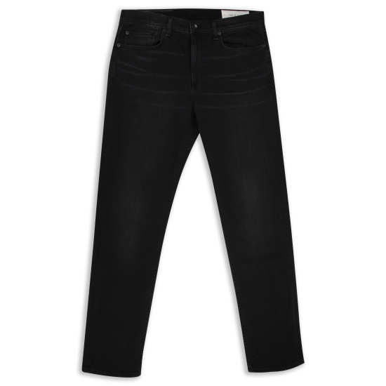 Men's Fit 2 Slim Fit Jeans