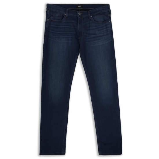 Men's Federal Slim Straight Leg Jeans