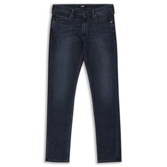 Men's Transcend - Lennox Slim Jeans