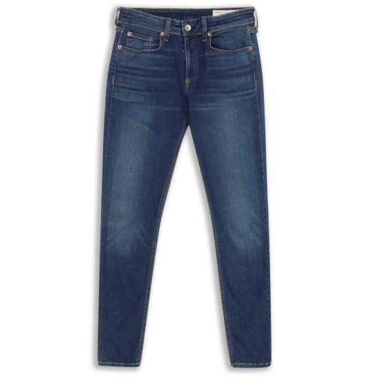 Women's Cate Skinny Jeans