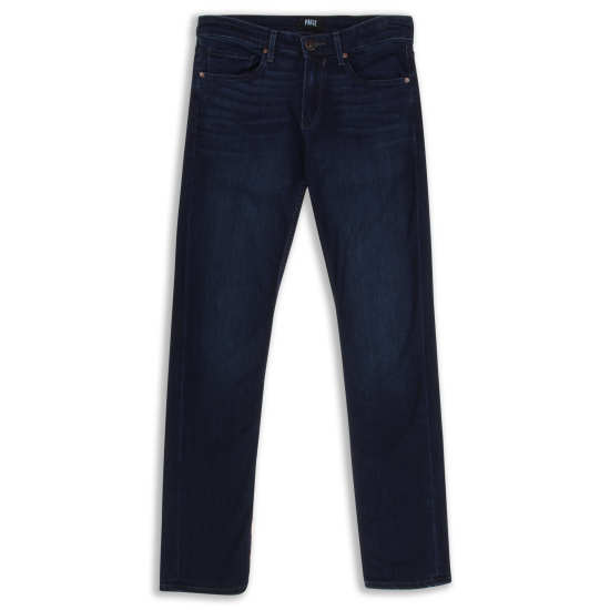 Men's Transcend Lennox Slim Jeans