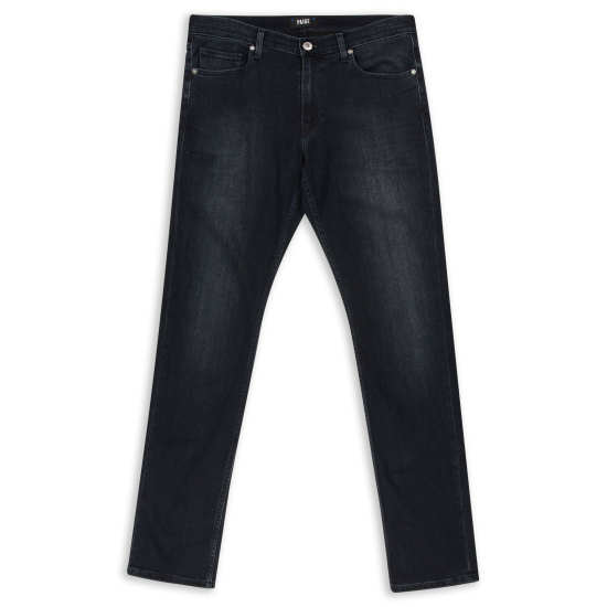 Men's Transcend - Lennox Slim Fit Jeans