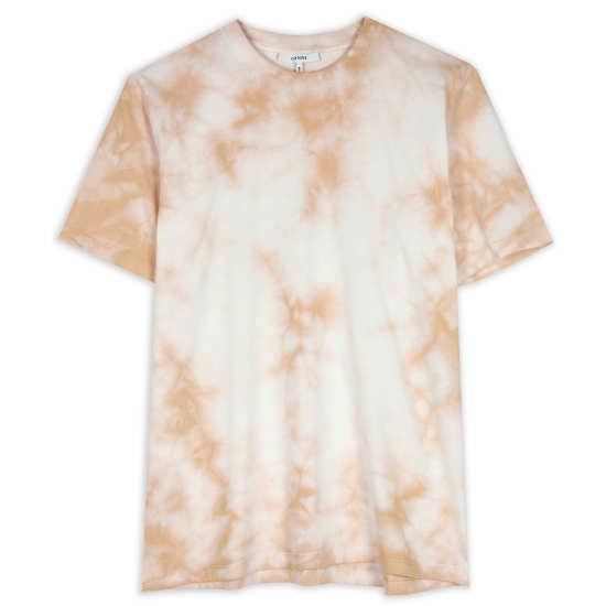 Women's Ginsbourg Tshirt
